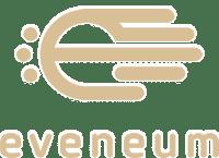 Eveneum