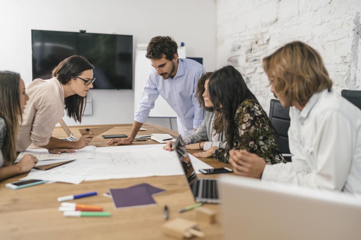 Negocjacje biznesowe - Eveneum - szkolenia dla biznesu