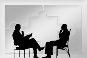 negocjacyjny-sparing-partner-Eveneum