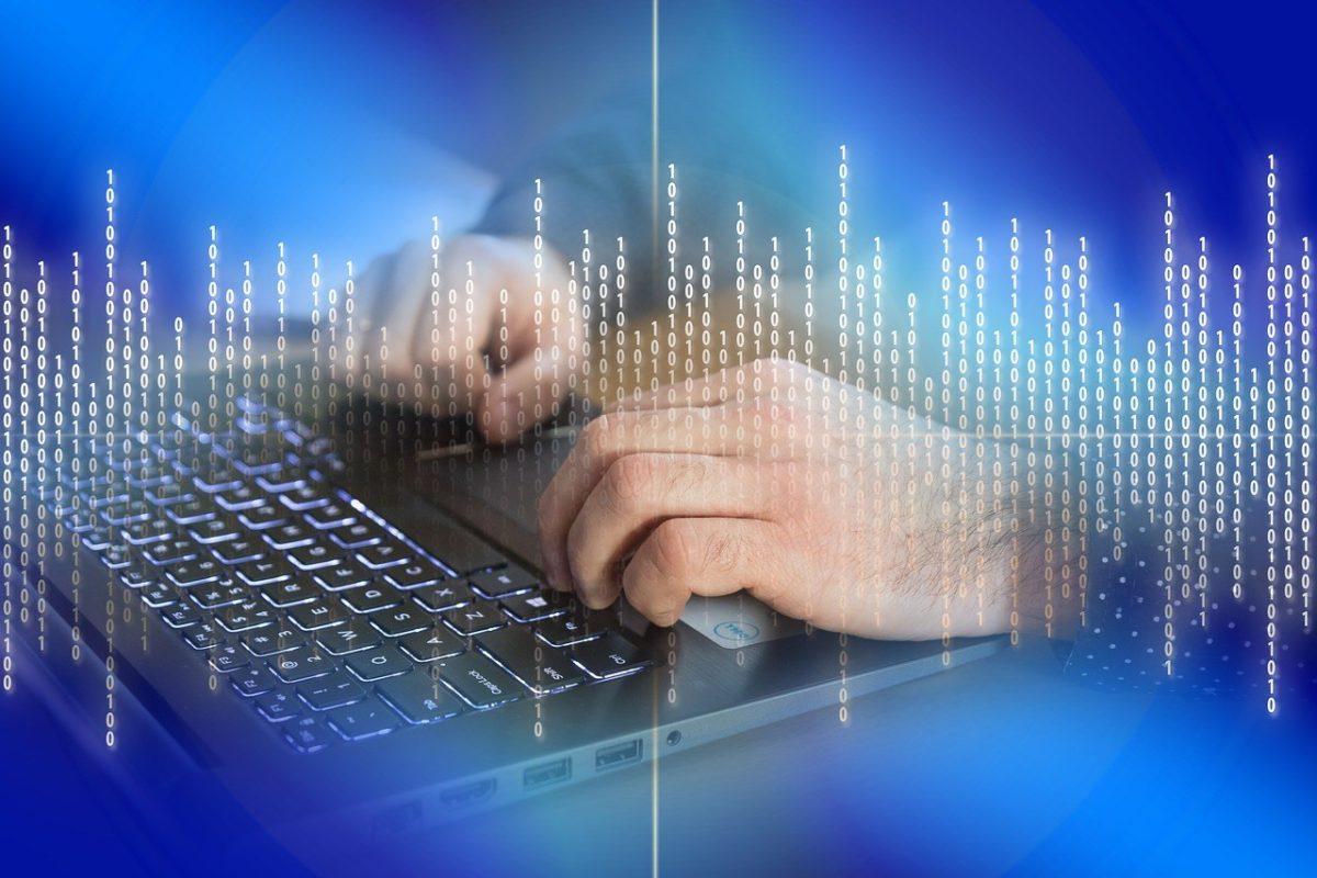 System IT w zarządzaniu łańcuchem dostaw