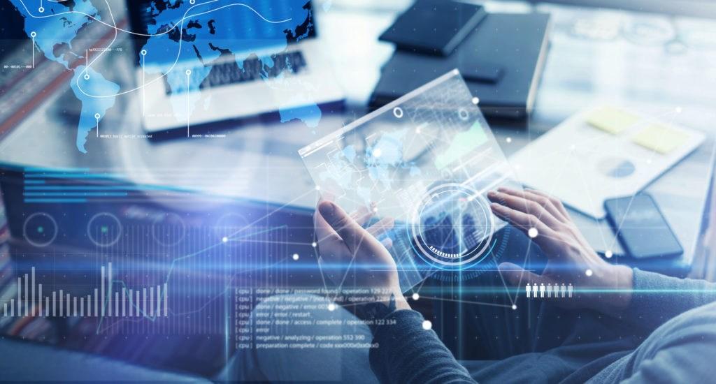 digitalizacja-lancucha-dostaw-i-dzialu-zakupow-eveneum