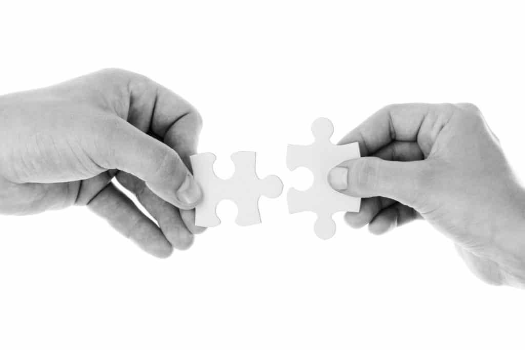 Negocjacje biznesowe - cele kontra relacje z dostawcami