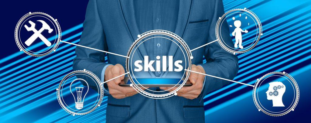 CorpoDeal, czyli nieoczywiste szkolenie dla sprzedawców
