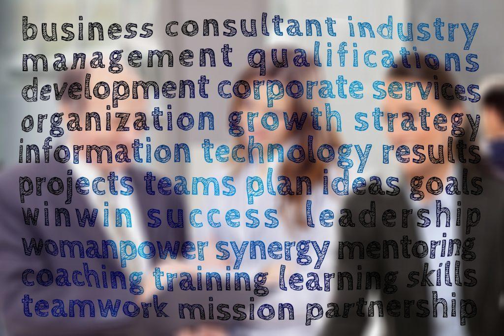 Czy audyt jest korzystny dla dostawców