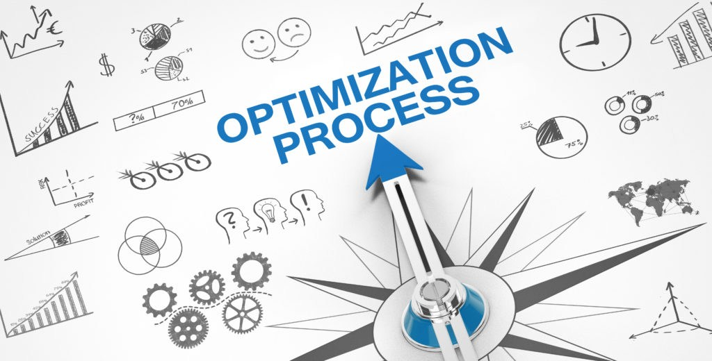 Optymalizacja-procesów-zakupowych-trendy-na-2019