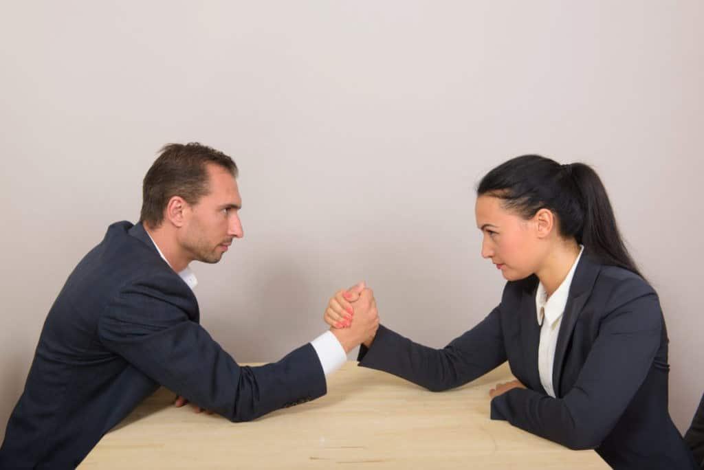 Trening negocjacyjny - jak sprawić by był jak najbardziej efektywny