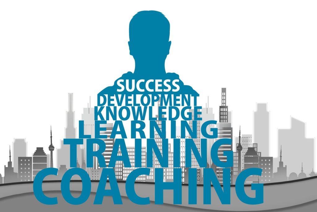 Zarządzanie talentami w dziale zakupów