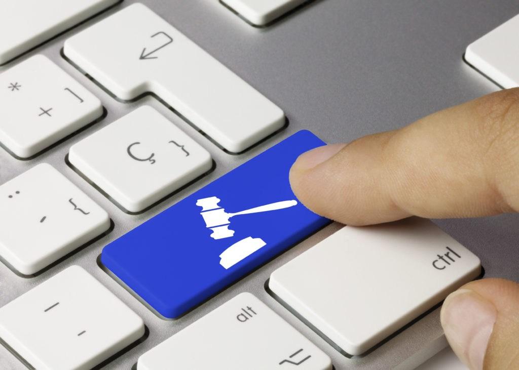 Zagrożenia związane z e-aukcjami - jak sobie z nimi radzić