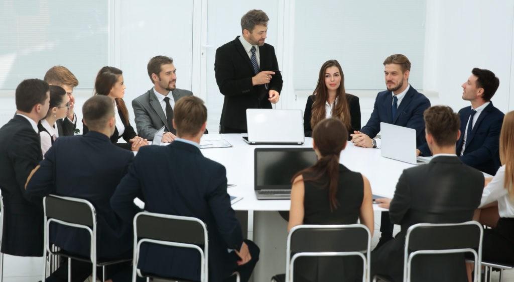 Dlaczego warto mieć dobrych negocjatorów?