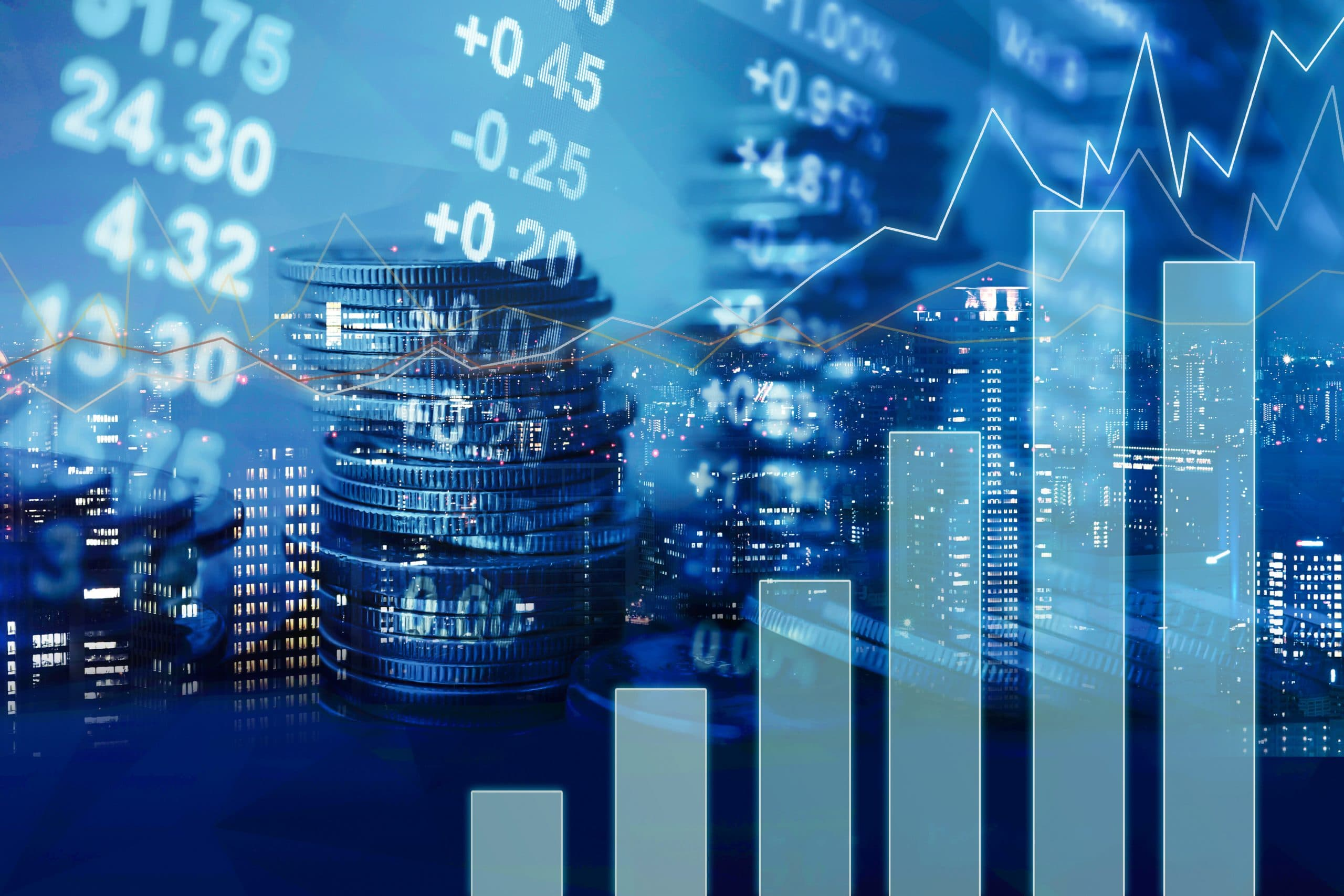 Financial liquidity in the company