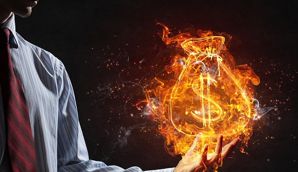 backdoor-selling-warsztaty-i-szkolenia-negocjacyjne-eveneum