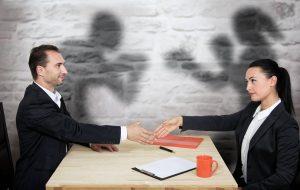 Negocjacyjny cień - oferta Eveneum