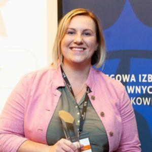 Aleksandra Malitowska