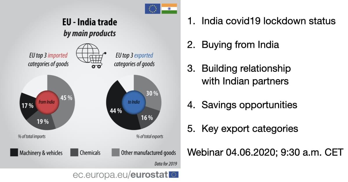 Webinar India