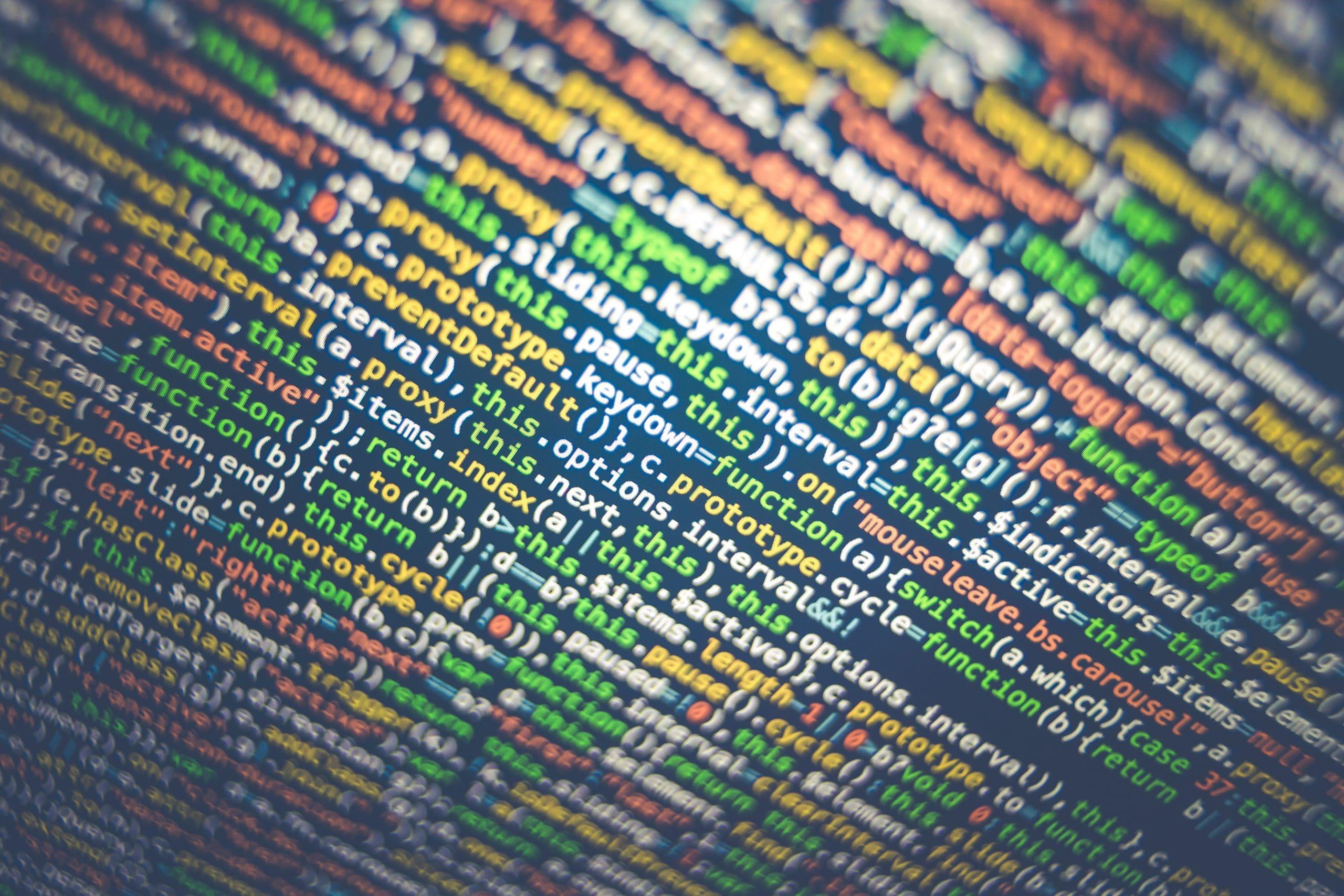 API_data