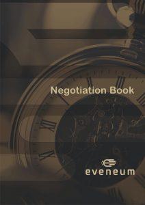 eveneum negocjacje EN