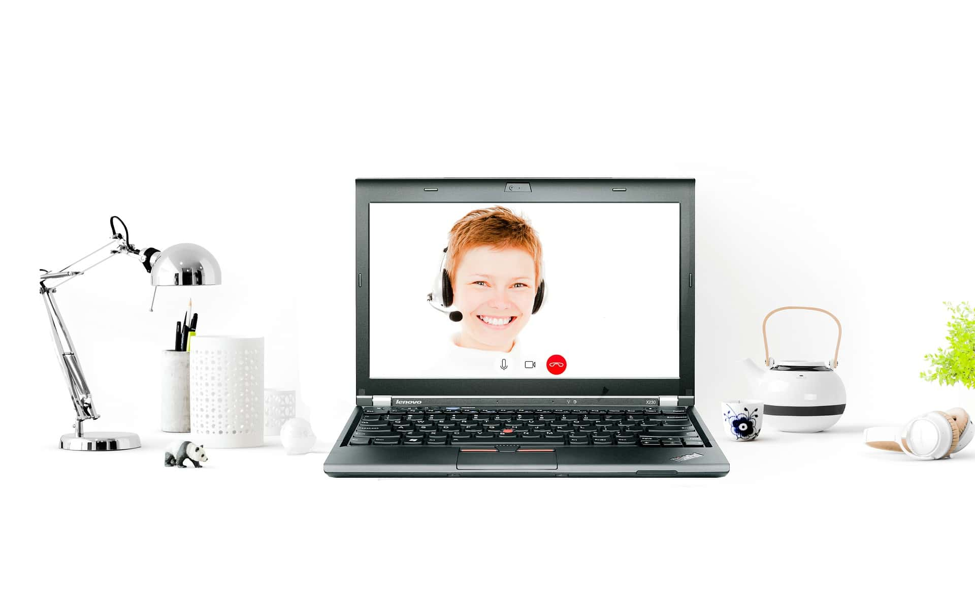 Chatbot Eva digital procurement
