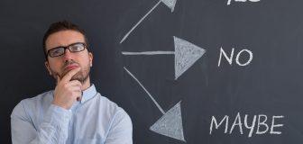 Szkolenie z negocjacji - czy jest potrzebne? | warsztaty biznesowe Eveneum