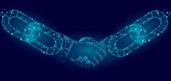 Bezpieczenstwo_lancucha_dostaw_dzieki_technologii_blockchain-Eveneum-Doradztwo_Biznesowe
