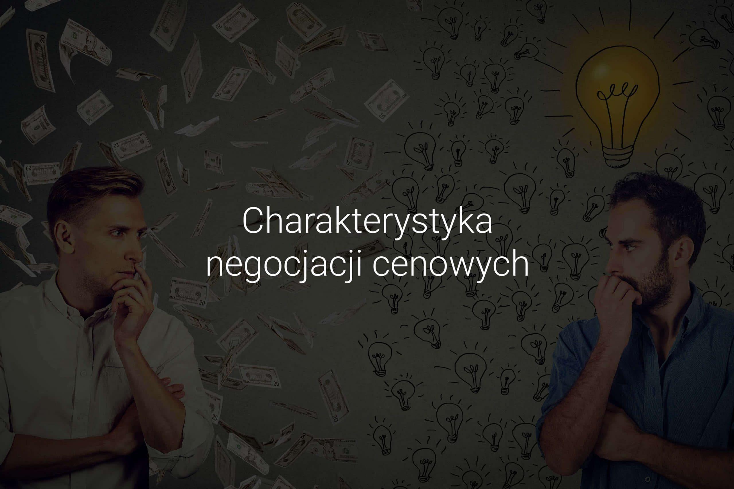Charakterystyka negocjacji cenowych - warsztaty biznesowe Eveneum