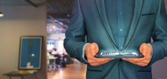 Dział zakupów jako lider innowacyjności w firmie