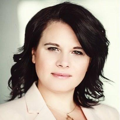 Monika Bis