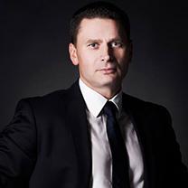 Szymon Tochowicz