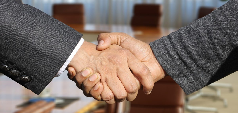negocjacje-biznesowe-z-dostawcami-Eveneum